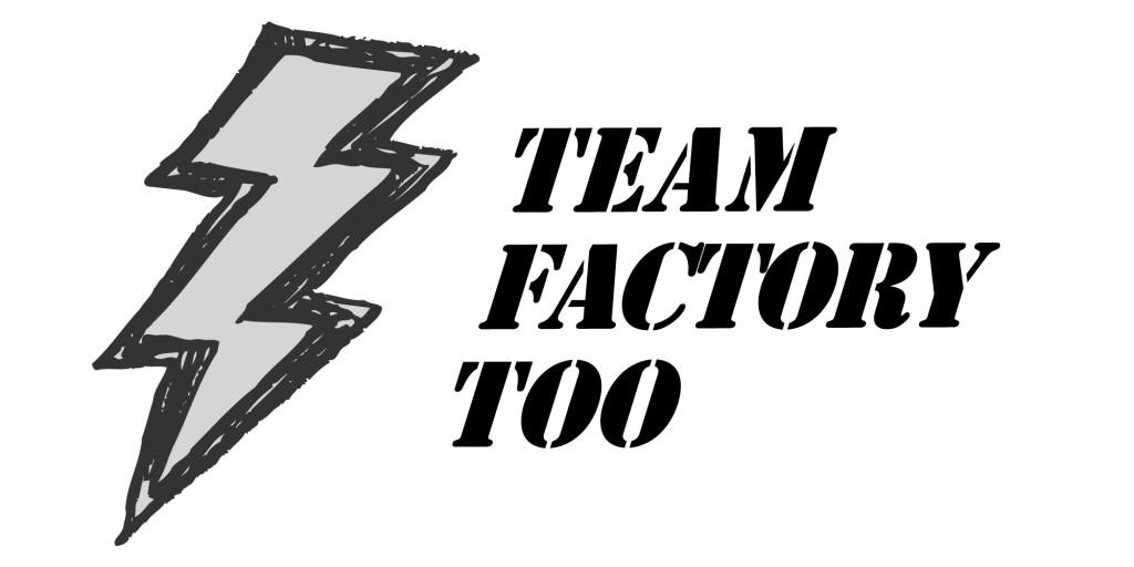 TFT_Logo_New