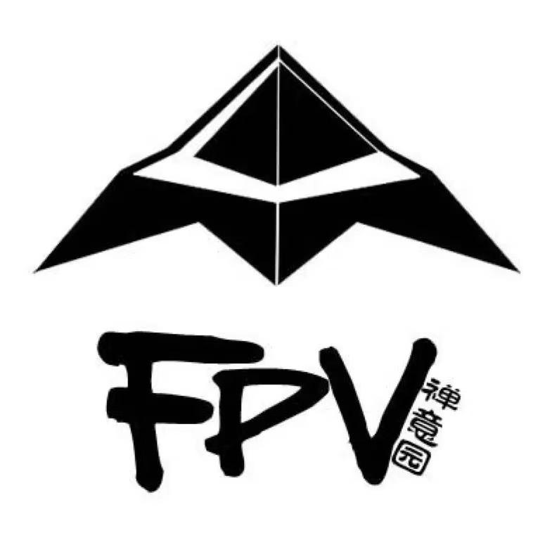 FPVzen_Logo